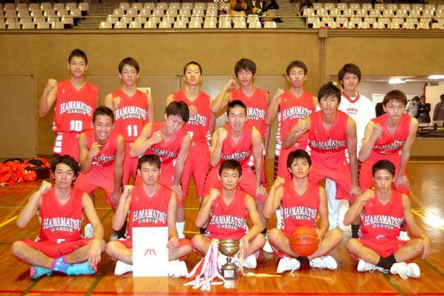 2016_basket_boys.jpg