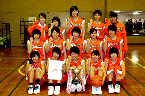 2016_basket_girls.jpg
