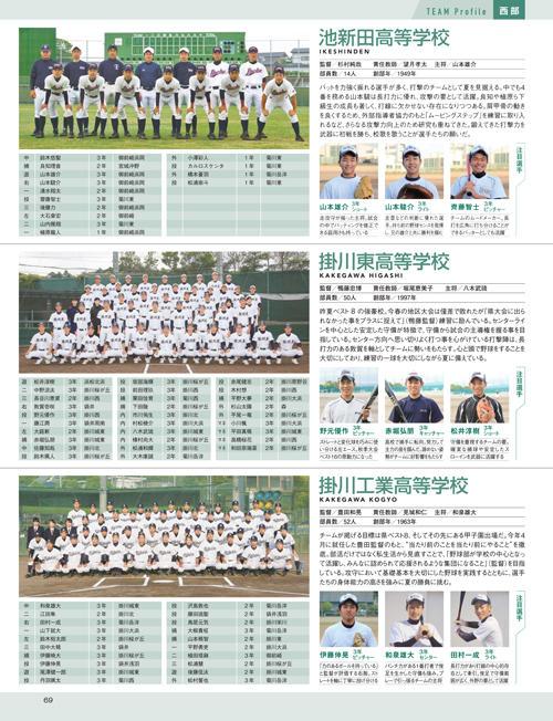 http://d-sports.shizuokastandard.jp/news/2018/D17_P69.jpg